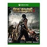 Dead Rising 3(輸入版