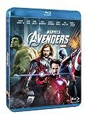 Image de Avengers [Blu-ray]