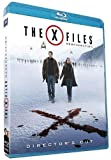 Image de The X-Files - Régenération [Director's Cut]