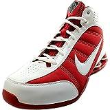 Nike Shox Vision