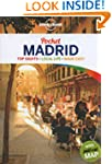 Lonely Planet Pocket Madrid (Travel G...