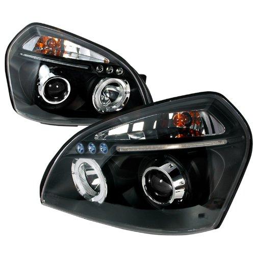 Hyundai Headlight Headlight For Hyundai