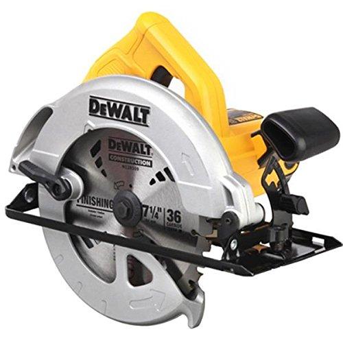 Dewalt-DWE561-184mm-Compact-Circular-Saw