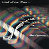 Time Exposure (2010 Remaster)