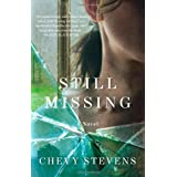 Still Missingby Chevy Stevens