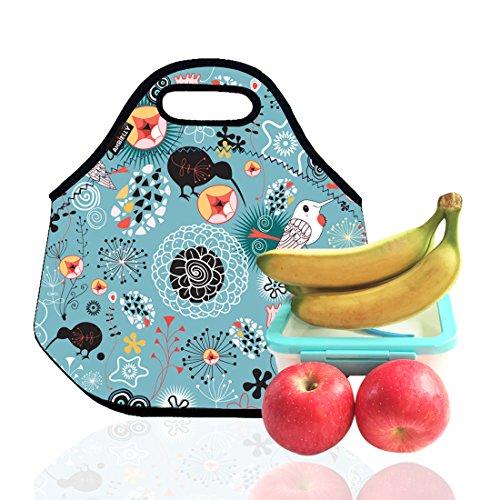 ambielly-borsa-portapranzo-in-neoprene-per-il-pranzo-borse-da-picnic-borsa-porta-pranzo-termica-da-v