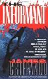 The Informant (0061012203) by Grippando, James