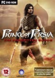 Prince of Persia: The Forgotten Sands (PC DVD)