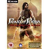 Prince of Persia: The Forgotten Sands (PC DVD)by Ubisoft