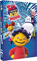 Sid the Science Kid: Sid the Movie