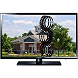 Samsung UN32EH4003 32-Inch 720p