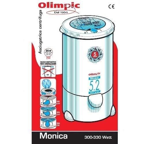 dpe-monica-asciugatrice-a-centrifuga-capacita-52-kg-2800-giri-min-consumo-solo-25-w-a-ciclo-bianco