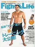 Fight&Life(ファイトアンドライフ) 2009年 07月号 [雑誌]   (フィットネススポーツ)