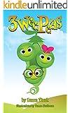 Three Wee Peas