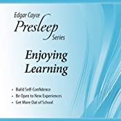 Enjoying Learning: Edgar Cayce Presleep series | [Edgar Cayce]