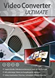 Software - VideoConverter Ultimate