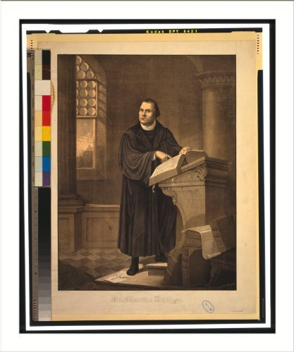 historic-print-l-dr-martin-luther-the-milwaukee-litho-engr-co-original-painting-by-fw-wehle-by-libra