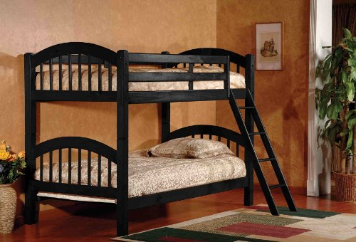 Bunk Bed Designs 179596 front
