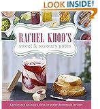Rachel Khoo's Sweet & Savoury Pâtés