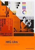 A5/06: HfG Ulm: Kurze Geschichte der Hochschule für Gestaltung