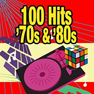 Various Artists -  100% `80s - Disc 3