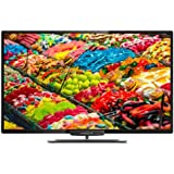 Videocon VKV50FH 50 (127 cm) Full HD Smart DDB LED TV