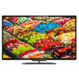 Videocon VKV50FH18XAH 50 Inch Full HD Smart DDB LED TV