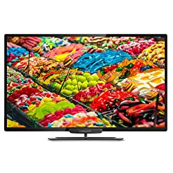 VIDEOCON VKV50FH18XAH 50 Inches Full HD LED TV