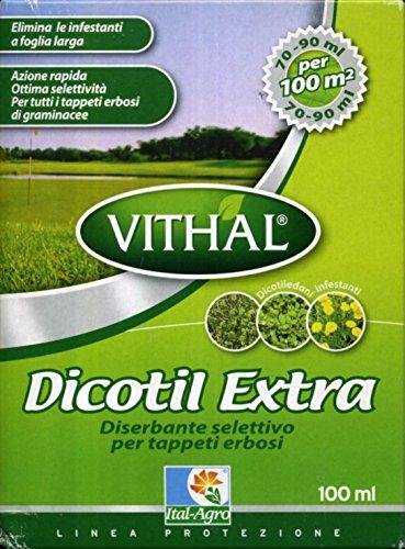 diserbo-per-infestanti-a-foglia-larga-su-per-tappeti-erbosi-dicotil-confezione-da-100-ml