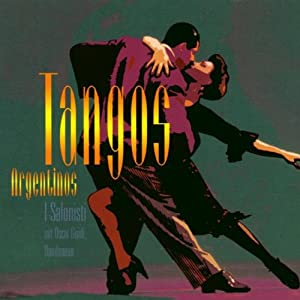Tangos Argentinos