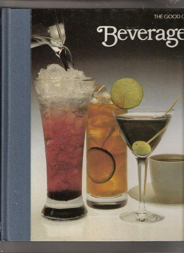 Beverages (The Good Cook Techniques & Recipes Series) PDF