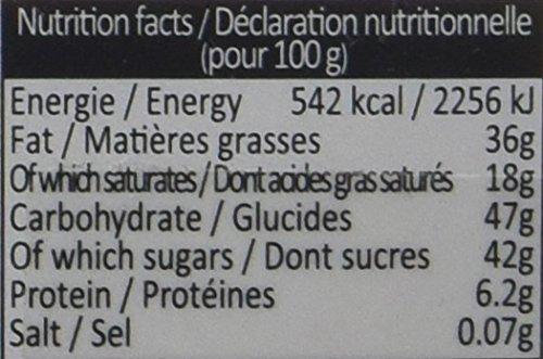Maxims-de-paris-Etui-3-Mini-Maisons-2-Chocolats-Dcor-Nol-54-g