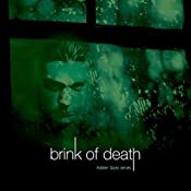 Brink of Death: Hidden Faces, Book 1 | Brandilyn Collins
