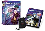 Cover art for  .hack//Roots, Vol. 3 Special Edition (incl DVD and MP3 case)