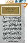 Muslim Tradition: Studies in Chronolo...