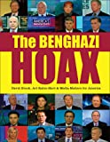 img - for The Benghazi Hoax book / textbook / text book