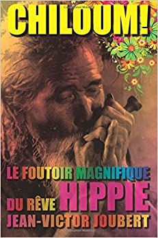 Bibliographie hippie - Page 2 510nfwCMh1L._SY344_BO1,204,203,200_
