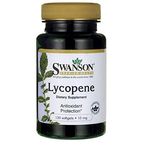 swanson-lycopene-10mg-120-softgels