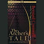 The Archer's Tale | Bernard Cornwell
