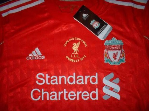 liverpool-bnwt-carling-cup-football-2012-jersey-pour-homme-adidas-neuf-taille-xxl