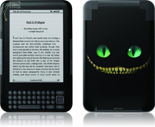 Skinit Kindle Skin (Fits Latest Generation, 6