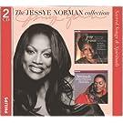 Sacred Songs & Spirituals (2 CDs)