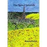 The Spire Chronicleby Anonymous