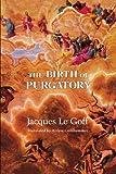 The Birth of Purgatory