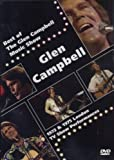 echange, troc Best Of The Glen Campbell Music Show