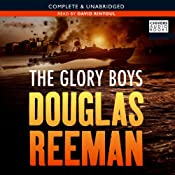 The Glory Boys | [Douglas Reeman]