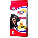 Farmina Fun Dog Adult Dog Food, 10 Kg