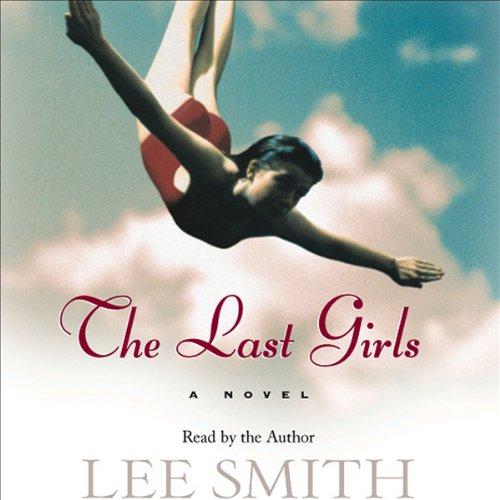 The Last GirlsB0000D88UR