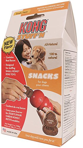Bacon and Cheese Snacks Small 8.5 oz