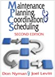 Maintenance Planning, Coordination, &...